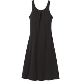 Prana Skypath Dress Women black